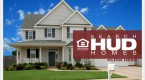 how-to-buy-a-hud-home-as-an-investor_2