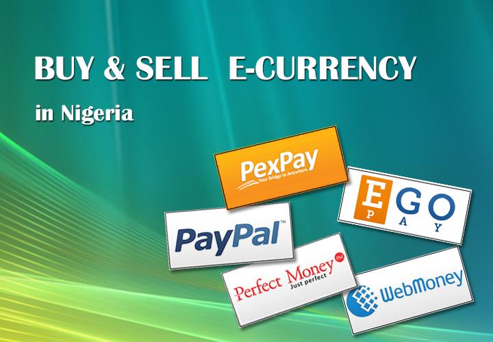 Как перевести деньги с PayPal на Qiwi - интсрукция, как