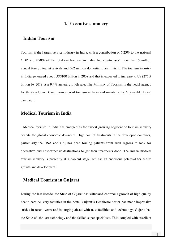 essay on advantages and disadvantages of promoting tourism Adavantages and disadvantages of space tourism essay a custom essay sample on adavantages and disadvantages of space tourism for only $1638 $139/page.