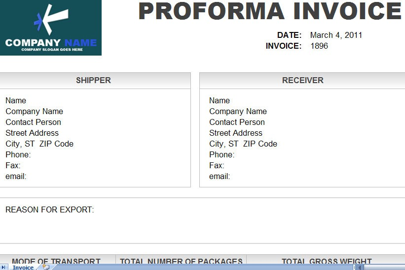 Pro Forma Business Definition Online Encyclopedia Investing Post