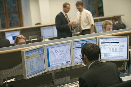 investavimas, akcijų birža, pinigai, uždarbis, birzos kursai: