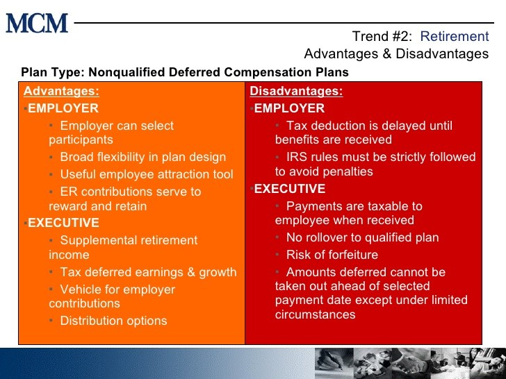 Guide to Equity & Deferred Compensation Plans | Launch to Thrive