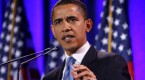 obama-s-loan-modification-plan-7-things-you-need_1