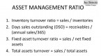 why-the-asset-turnover-ratio-matters_1