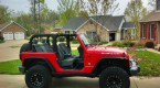 new-jeep-girl-seeking-general-advice-page-2-jeep_2