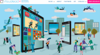 a-primer-on-visualead-the-israeli-startup-alibaba_1