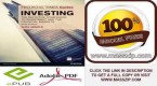the-financial-times-guide-to-investing-the_21