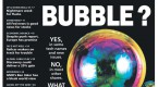 checklist-how-to-spot-a-bubble-in-real-time_11