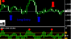 2-wins-0-loss-trading-bollinger-bands_1
