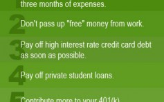 how-to-pay-off-debt_1