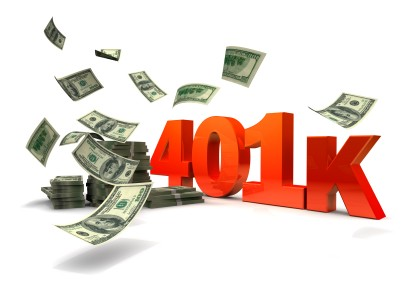 The Ultimate Guide to Self Directed 401(k) Retirement Planning